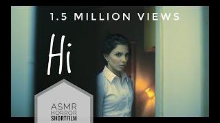 """HI"" horror short film by Bahaish Kapoor (2014) | Kholo.pk"