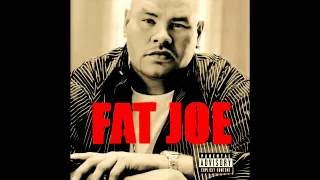 Fat Joe - My Fofo (Instrumental)
