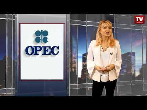 Will Crude Oil Sustain Rally?