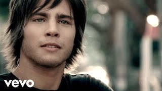 Дин Гейер, Dean Geyer - If You Don't Mean It (клип)