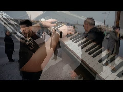 Download Nobody Can Save Me Official Audio Linkin Park mp3 song from