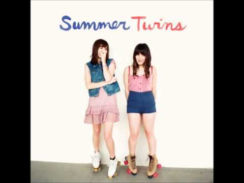 I Will Love You (2012) (Song) by Summer Twins