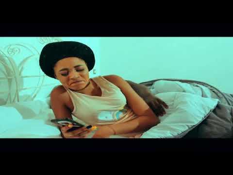 Azeez my woman (official video)
