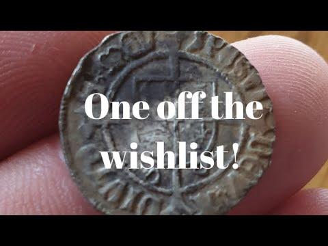 One off the wishlist!