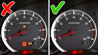 7 Tricks That Can Make Your Car Last Longer