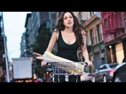 Caterina Zapponi - Stardust online metal music video by CATERINA ZAPPONI