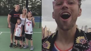 MAX - Still New York feat. Joey Bada$$ [Official Video]