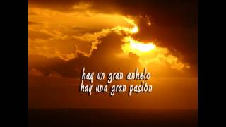 Este Dia Especial - Jesus Adrian Romero
