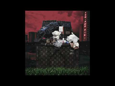 SLIMUS (Slim) - Бугатти (ft. Стриж) (альбом «Тяжёлый люкс»)