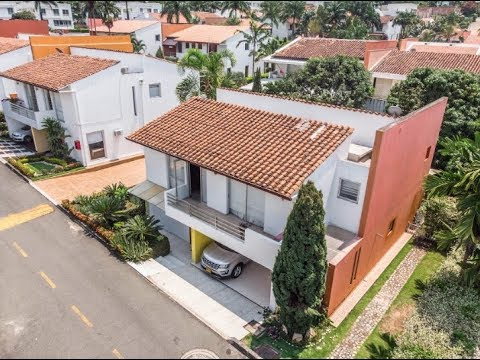 Casas, Venta, Pance - $950.000.000