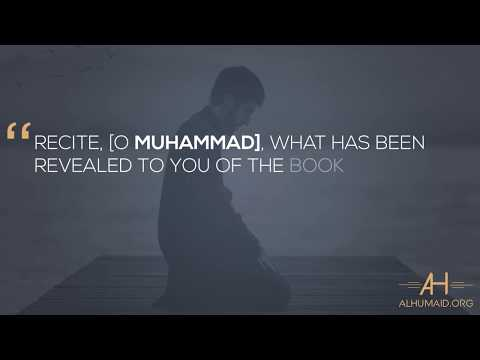 Who are we? Where did we come from? Where are we going? Can we control our lives and destiny? How? This is what Islamic Intellectual Framework is about.