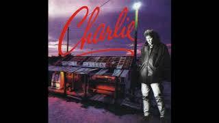 Charlie   Charlie (1994) Teljes Album