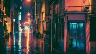 Mathias - Timeless (feat. DROP)