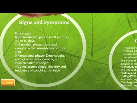 Gelurile pentru dureri articulare sunt recomandate de medici