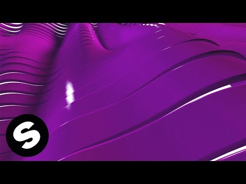Ian Carey - Keep On Rising (feat. Michelle Shellers) [OFFAIAH Remix] [Official Audio]