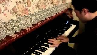 レディ・ダイ(LADY DI) / Richard Clayderman