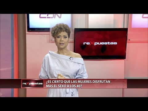 REN TV en vivo adulto del sexo