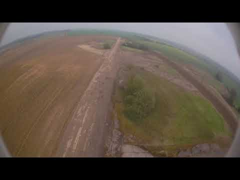 high-speed-zohd-dart-fpv