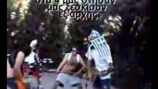 ενδοπαλαμικοί παλινδρομιστές - our secret combination (από jesus, 22/06/08)
