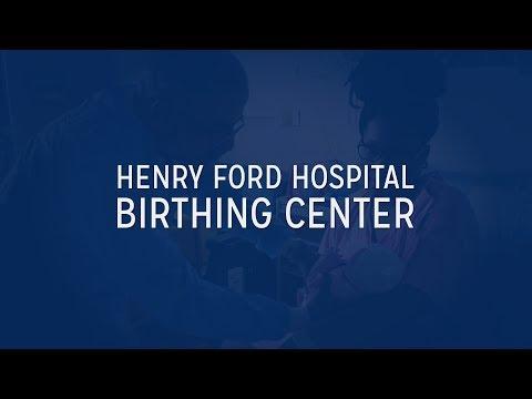 Leila Hajjar-Nolan, MD | Henry Ford Health System - Detroit, MI