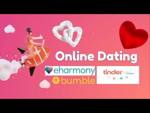 Dating site pentru alb