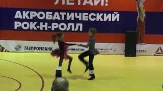 00033. Чемпионат и Первенство Ростовской области 2017