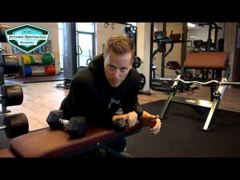 Niedriger Blutdruck und Schmerzen im Nacken