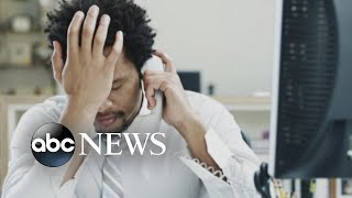 CVS pharmacy plans to change music played when your call is put on hold l GMA