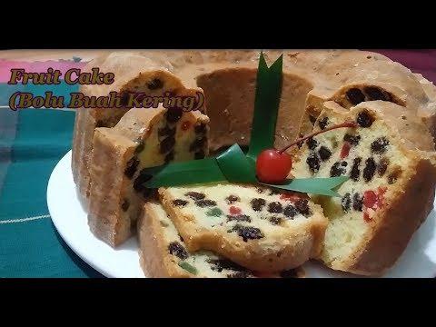 Sampel makanan harian untuk menurunkan berat badan