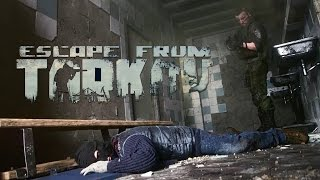 Escape from Tarkov 5