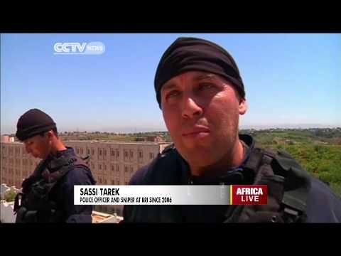 Un bărbat din Reșița cauta femei din Drobeta Turnu Severin