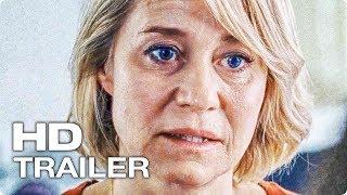 КОРОЛЕВА СЕРДЕЦ ✩ Трейлер #1 (2019) Трине Дюрхольм