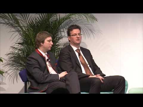 Part 2 of a 3 part video series from the PhoCusWright conference in 2009. The guest speakers discuss aspects of online marketing strategy for destination marketing organisations.  This discussion is focused on what elements encourage Destination Marketing Organisations accept new technology and tools for marketing their regions.