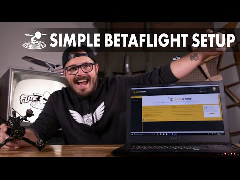getting-your-betaflight-quad-flying---simple-overview-and-setup