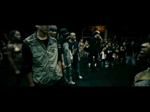 Download Stomp The Yard Battle Zone HD Mp4 3GP Video and MP3
