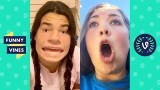 TRY NOT TO LAUGH - Funny VIRAL Videos You Must Watch!