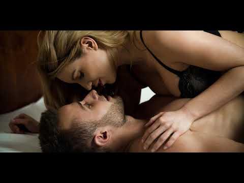 Oral-Sex kann infiziert werden