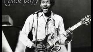 Chuck Berry - Maybelline