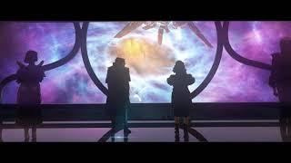 VideoImage1 Stellaris: Distant Stars Story Pack