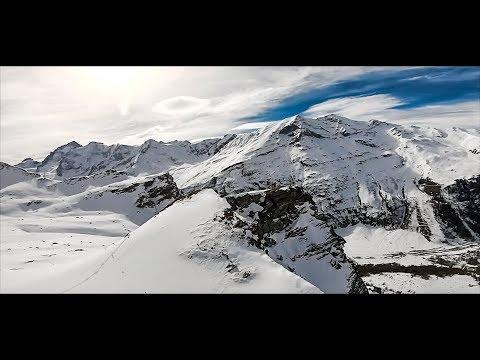 zinal-swiss-alps--long-range-fpv-drone