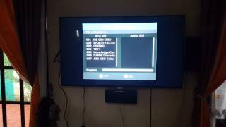 rca digital tv box unlock channels - TH-Clip