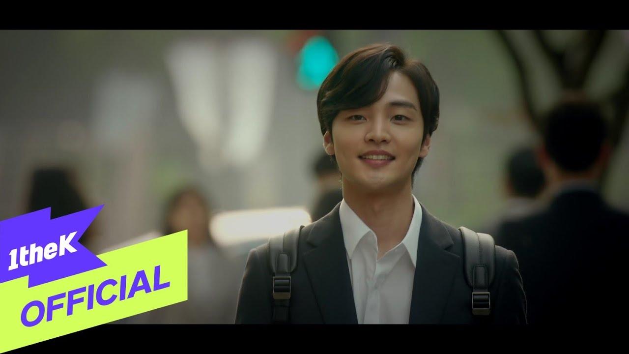 [Korea] MV : Taeyeon - Kiss me