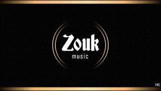 Moça Louca   Yudi Fox (Zouk Music)