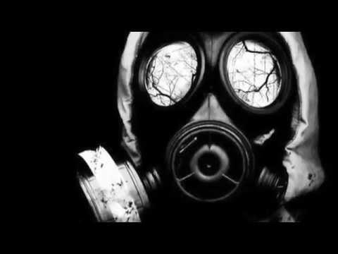 Tony Hamilton - For Fuck's Sake