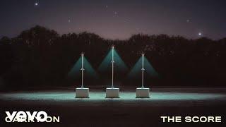 Musik-Video-Miniaturansicht zu Can You Hear Me Now Songtext von The Score
