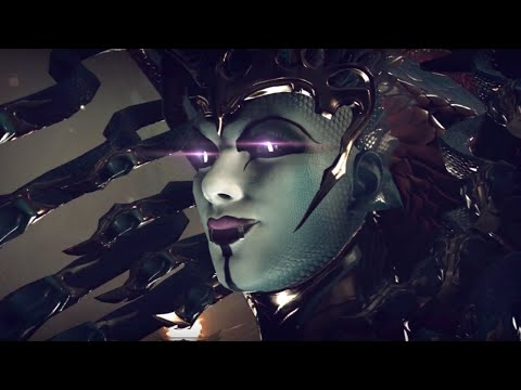 Skyforge Official Akonita Is Here Trailer