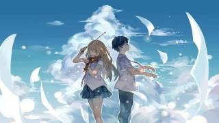 Nightcore   Miss You [1 Hour]