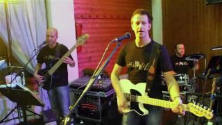 Highlife-Band - König in der Nacht