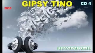 GIPSY TINO-4-2016NEW-IDZEM SEBE NAZABAVU