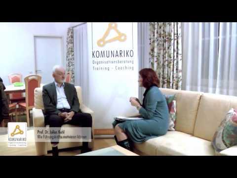 A.mjasnikow, wie die Osteochondrose zu heilen